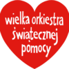 00_logo_WOSP_podglad-1024x865.png